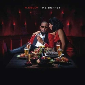 R. Kelly - I Just Want To Thank You (ft. Wizkid)